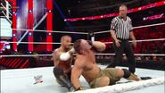 The Best of WWE The Best Raw Matches of the Decade.00008