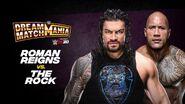 WWE Dream Match Mania.00006