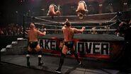 1-16-19 NXT UK 27