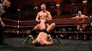 1-30-19 NXT UK 23