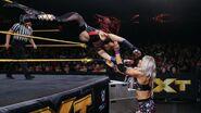 10-30-19 NXT 2