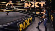 11-13-19 NXT 38