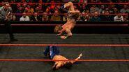 12-19-19 NXT UK 21