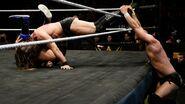 2-27-17 NXT UK 24