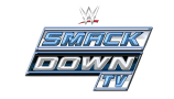 December 12, 2014 Smackdown results
