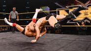 3-4-20 NXT 11