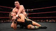 5-22-19 NXT UK 20