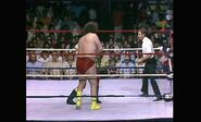 6.9.86 Prime Time Wrestling.00017