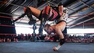 7-17-19 NXT UK 19