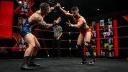 7-29-21 NXT UK 1