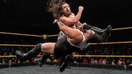 7-31-19 NXT 10