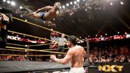 9-21-16 NXT 16