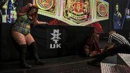 9-24-20 NXT UK 15