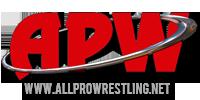 All Pro Wrestling