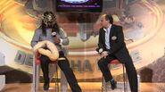 CMLL Informa (April 1, 2015) 14