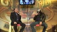 CMLL Informa (January 20, 2016) 7