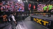 March 31, 2021 NXT results.11