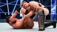 May 15, 2020 Smackdown results.6