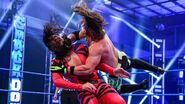 May 22, 2020 Smackdown results.21