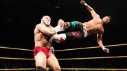 NXT 9-12-18 8