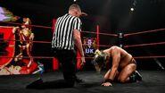 November 12, 2020 NXT UK 23