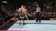 November 21, 2012 NXT results.00013
