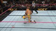 November 21, 2012 NXT results.00023