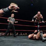 October 17, 2019 NXT UK results.7.jpg