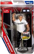 Shane McMahon (WWE Elite 61)
