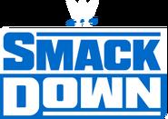 SmackDown 2020 logo