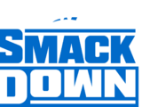 November 22, 2019 Smackdown results