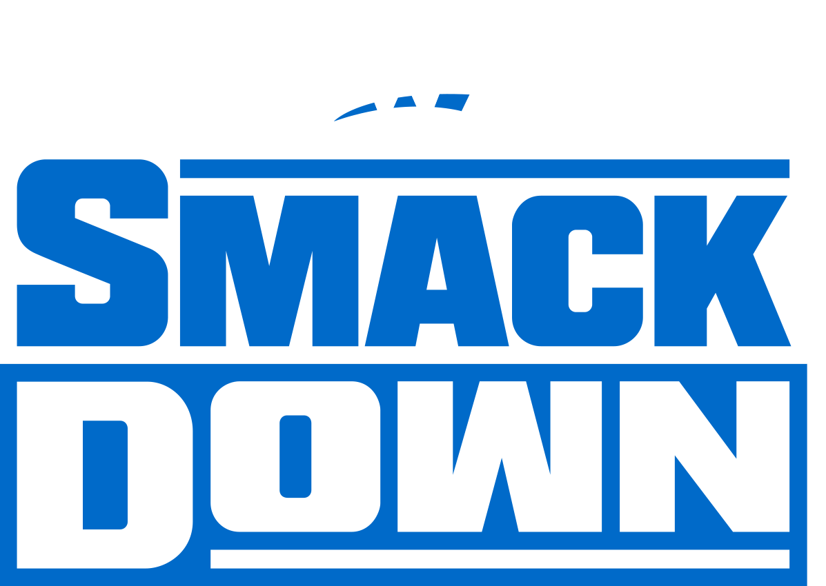 December 13, 2019 Smackdown results