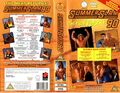 SummerSlam 1990 DVD
