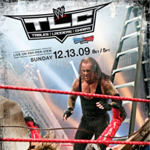 TLC Tables, Ladders & Chairs (2009).jpg