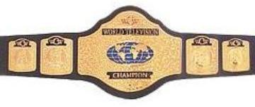 WCWworldtv.jpg