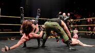 1-24-18 NXT 10