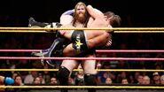 10-18-17 NXT 20