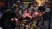 8-26-20 NXT 9
