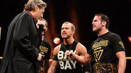 9-26-18 NXT 2