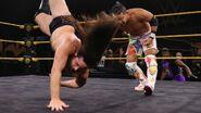 August 12, 2020 NXT 27
