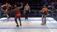 February 1, 2019 iMPACT results.00024