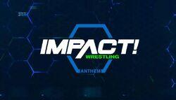 Impact Wrestling logo.jpeg