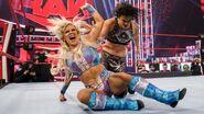 January 11, 2021 Monday Night RAW results.34