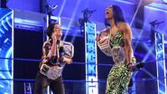 July 24, 2020 Smackdown results.3