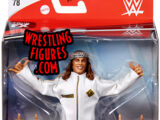 Matt Riddle (WWE Elite 78)