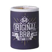 Matt Riddle Original Bro Reversible Can Cooler