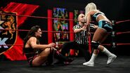 November 12, 2020 NXT UK 17