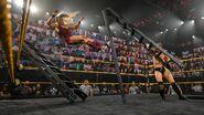 November 25, 2020 NXT 24