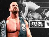 """""""Stone Cold's"""" Best WrestleMania Matches"""