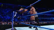The Best of WWE AJ Styles Most Phenomenal Matches.00029